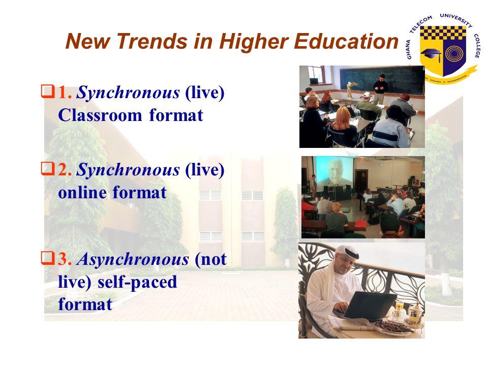 25 Online Journals http://www.doaj.org/doaj?func=subject&cpid=99