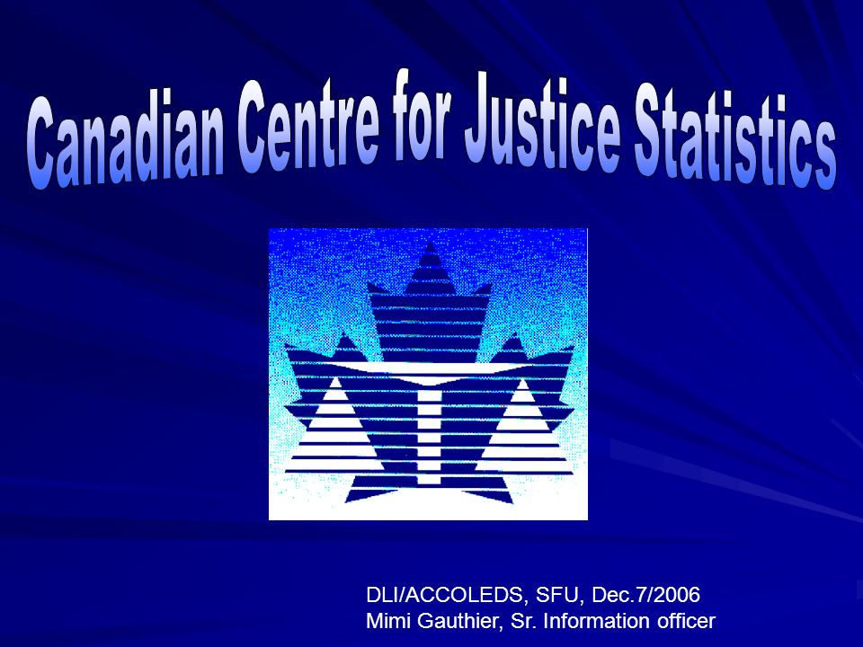 Data availability Police data Police data Criminal Courts (adult and youth) data Criminal Courts (adult and youth) data Corrections (adult and youth) data Corrections (adult and youth) data Family law Family law Victimization Victimization