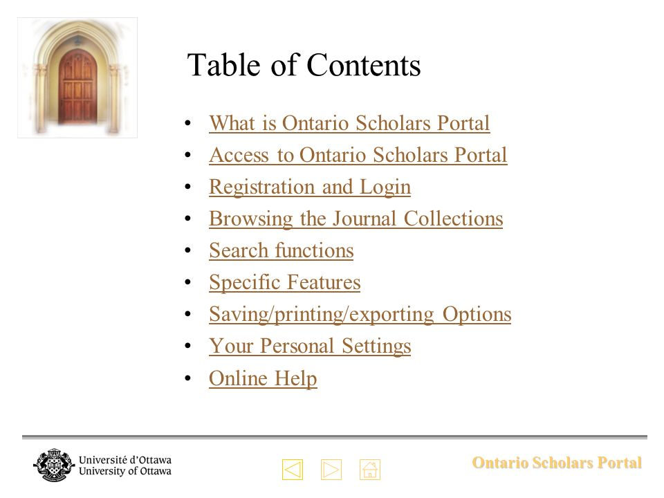 Ontario Scholars Portal Search Functions: Logical Operators The asterix character ( * ) at the end of a term becomes a wild card: micro* will match microscope, microscopic, micron, microcomputer etc.