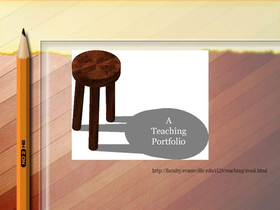 http://faculty.evansville.edu/rl29/teaching/stool.html