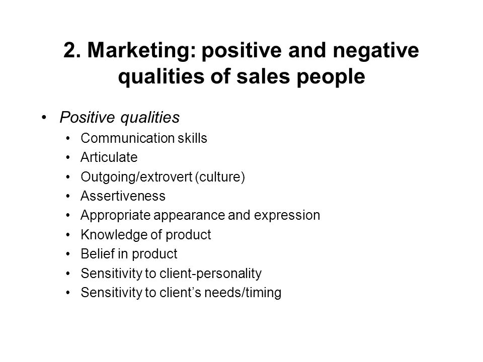 Marketing library services to management: a self-administered questionnaire 3.