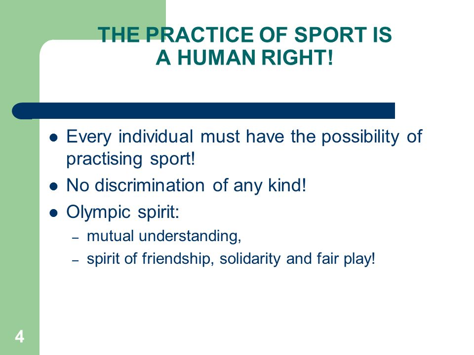 35 DISPUTES AND ARBITRATION Any dispute arising on the occasion of, or in connection with, the Olympic Games shall be submitted exclusively to the Court of Arbitration for Sport, in accordance with the Code of Sports-Related Arbitration.