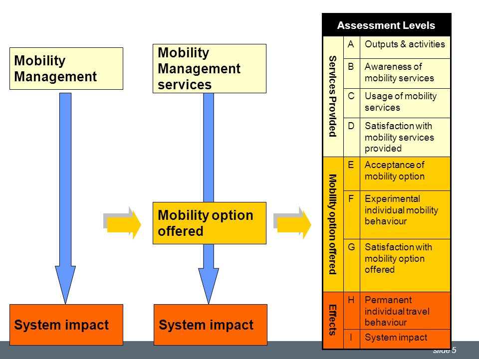 slide 16 MaxSUMO Evaluation Plan Template 1 Overall goals Target groups Services Mobility option offered