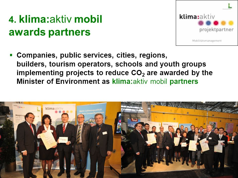 www.klimaaktivmobil.at 20 4.