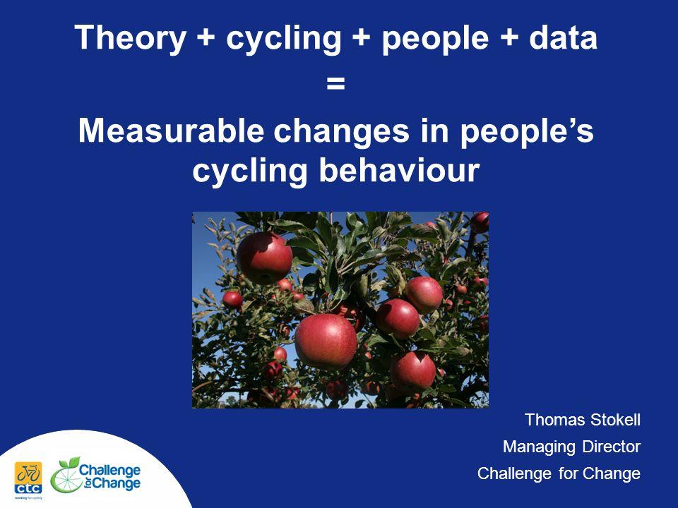 More Info Thomas Stokell Challenge for Change thomas@challengeforchange.com +44 (0)79 8430 9265 www.challengeforchange.com