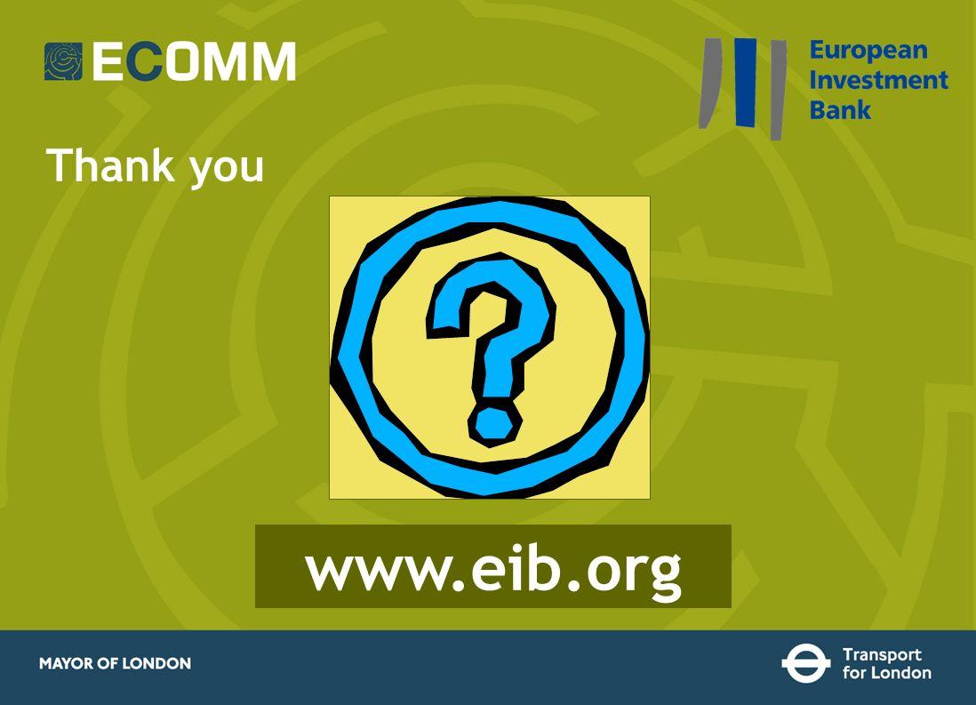www.eib.org Thank you