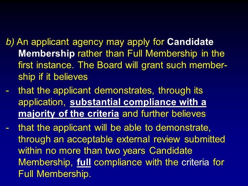 QAA documents QAA expert report Candidate 2y m. Full 5y member ENQA non