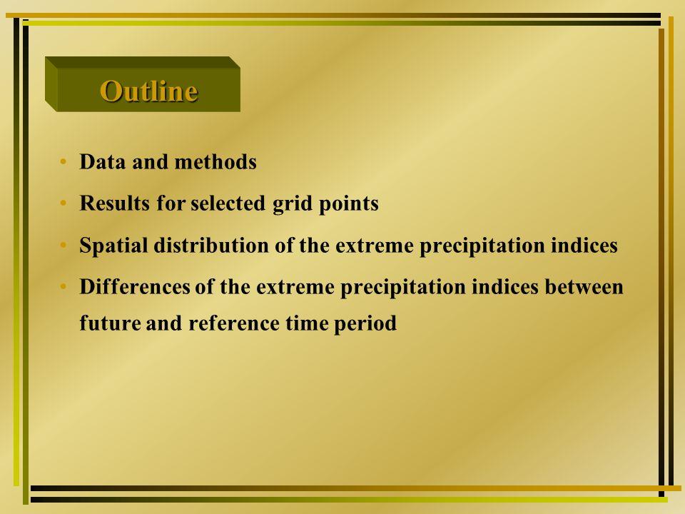 KNMI Data C4I RCMs data for Mediterranean region Window: 10 o W – 35 o E 31 o N - 45 o N