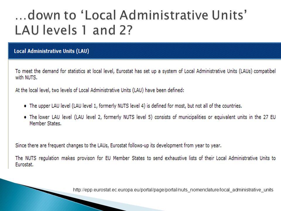 http://epp.eurostat.ec.europa.eu/portal/page/portal/nuts_nomenclature/local_administrative_units