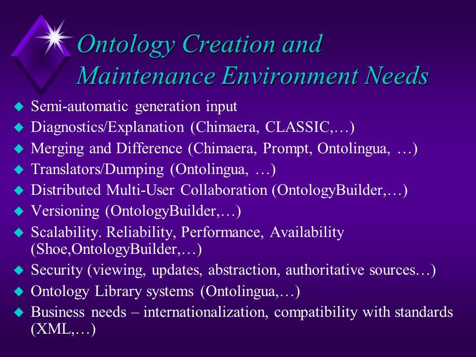 Configuration http://www.research.att.com/sw/tools/classic/tm/ijcai-95-with-scenario.html