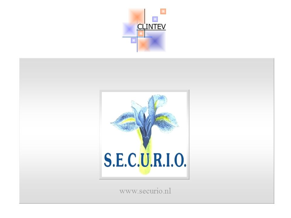 www.securio.nl
