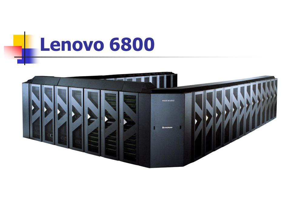 Lenovo 6800