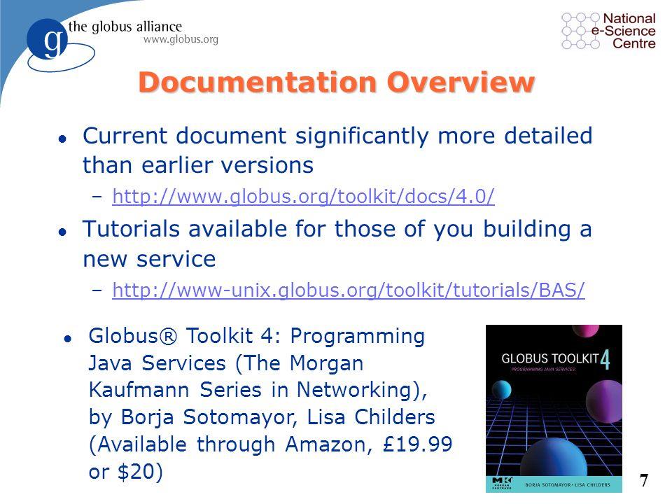 36 Tested Platforms l Debian l Fedora Core l FreeBSD l HP/UX l IBM AIX l Red Hat l Sun Solaris l SGI Altix (IA64 running Red Hat) l SuSE Linux l Tru64