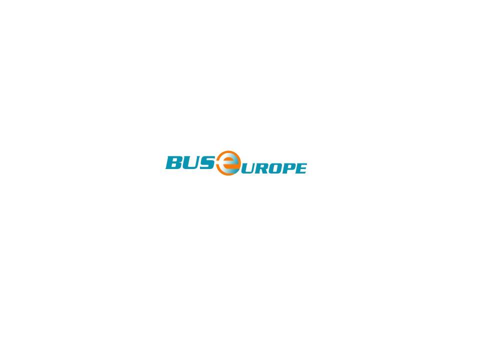 Internet Ticketing System Passengers Participants Coach Operator Schedules; Tariffs; Discounts; Seats.