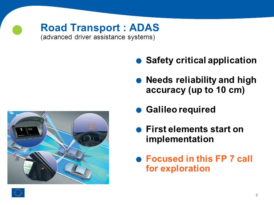 10 Road Transport : Monitoring of coaches.