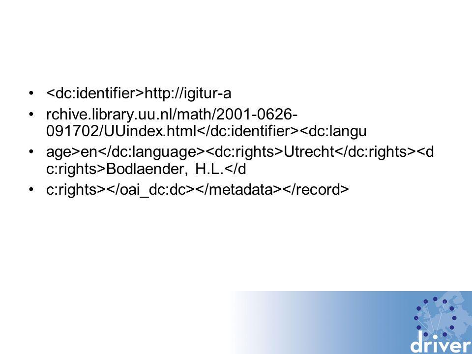 http://igitur-a rchive.library.uu.nl/math/2001-0626- 091702/UUindex.html <dc:langu age>en Utrecht Bodlaender, H.L.</d c:rights>