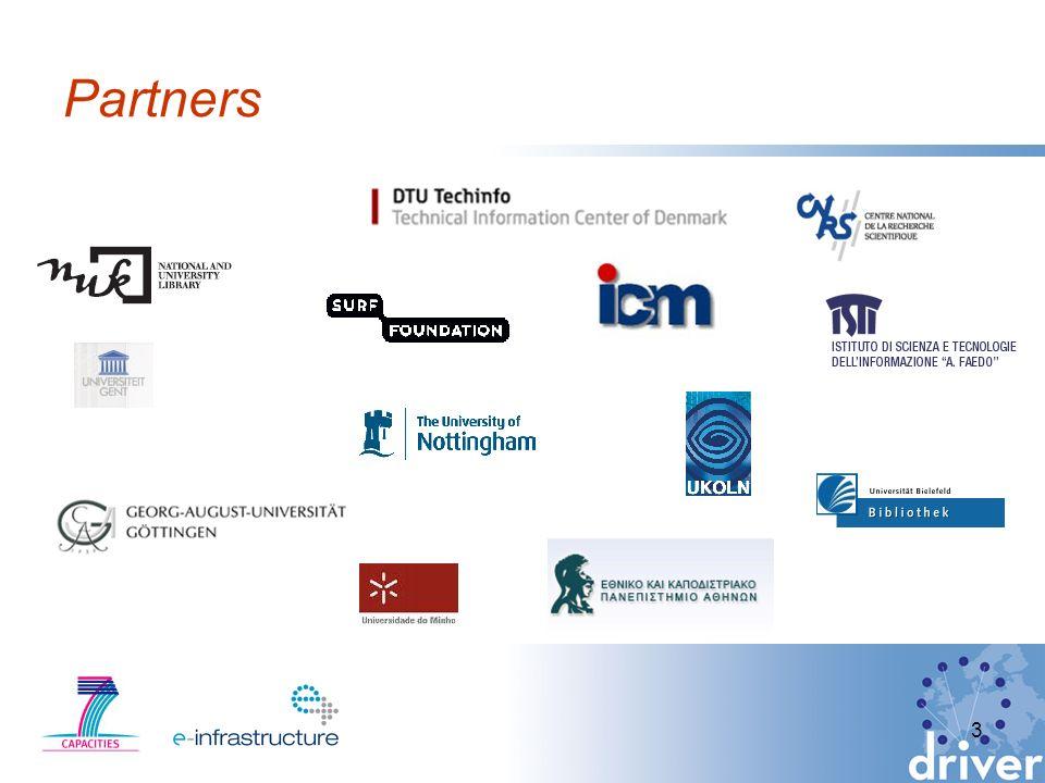 Partners 3
