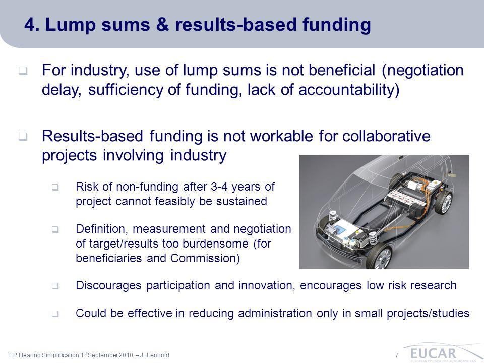 ac 7EP Hearing Simplification 1 st September 2010 – J.