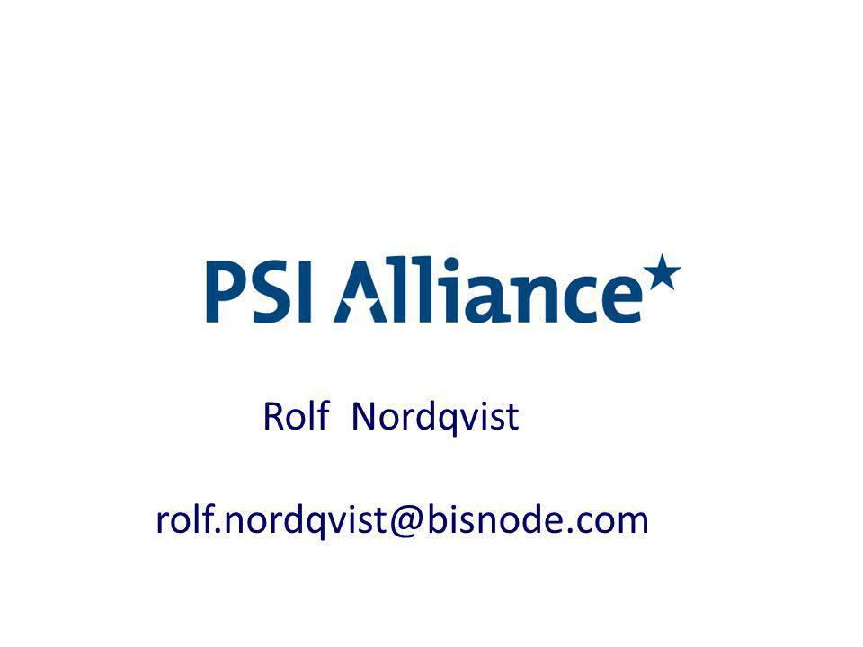 Rolf Nordqvist rolf.nordqvist@bisnode.com