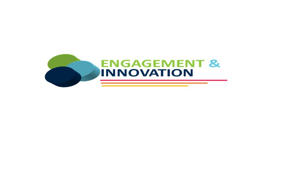 8 Culture which engages and empowers staff Commitment to change innovation and improved customer service Achieve benefits for staff, customers and the DSP organisation Objectives