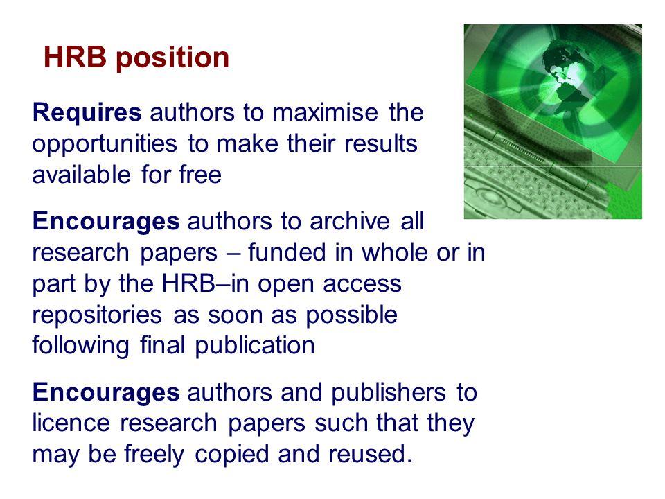 526 peer reviewed pubs 80% high/ med impact 1300 scientific meetings (52 Key notes) 380+ collaborations – 2/3rds internat.