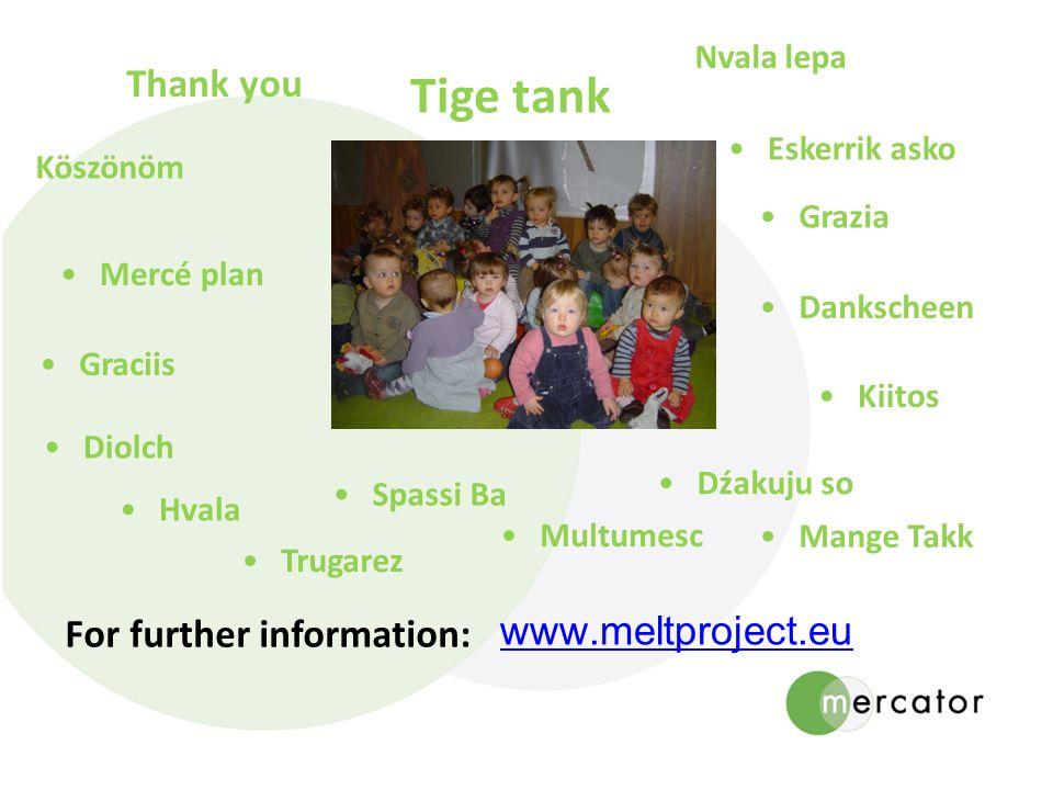 Eskerrik asko Mange Takk Diolch Tige tank Trugarez Grazia Graciis Dankscheen Mercé plan Kiitos Dźakuju so Köszönöm Hvala Multumesc Spassi Ba Nvala lep