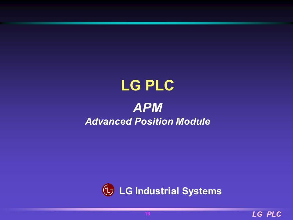 LG PLC 15 LGIS (Smart I/O) AB (Compact Block) MitsubishiOmron Part Number G L-RY2A -AJ65SBTB2-8RGT1-ROP16 Point16-8 TypeRelay- Rated InputDC 24V/AC 24