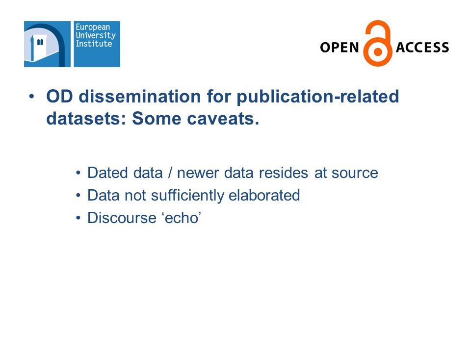 An Institutional Data Repository – University of Edinburgh