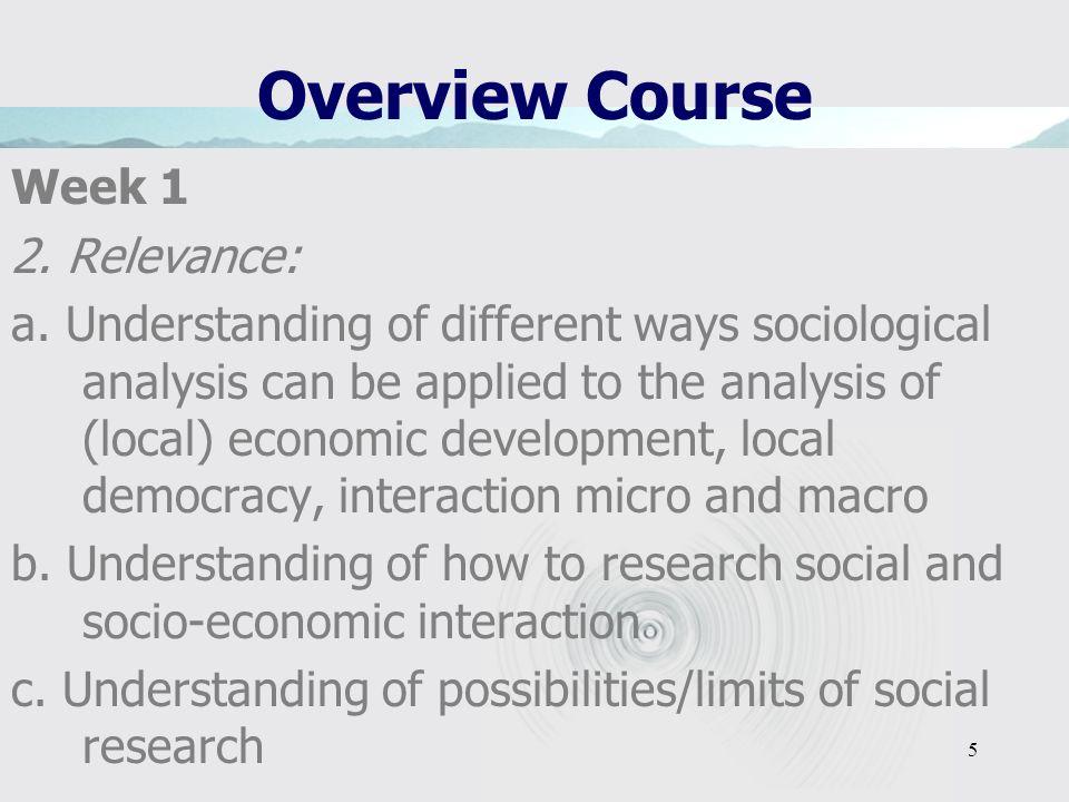 25 1.Sociology Four knowledge paradigms 1. positivism, post-positivism 2.