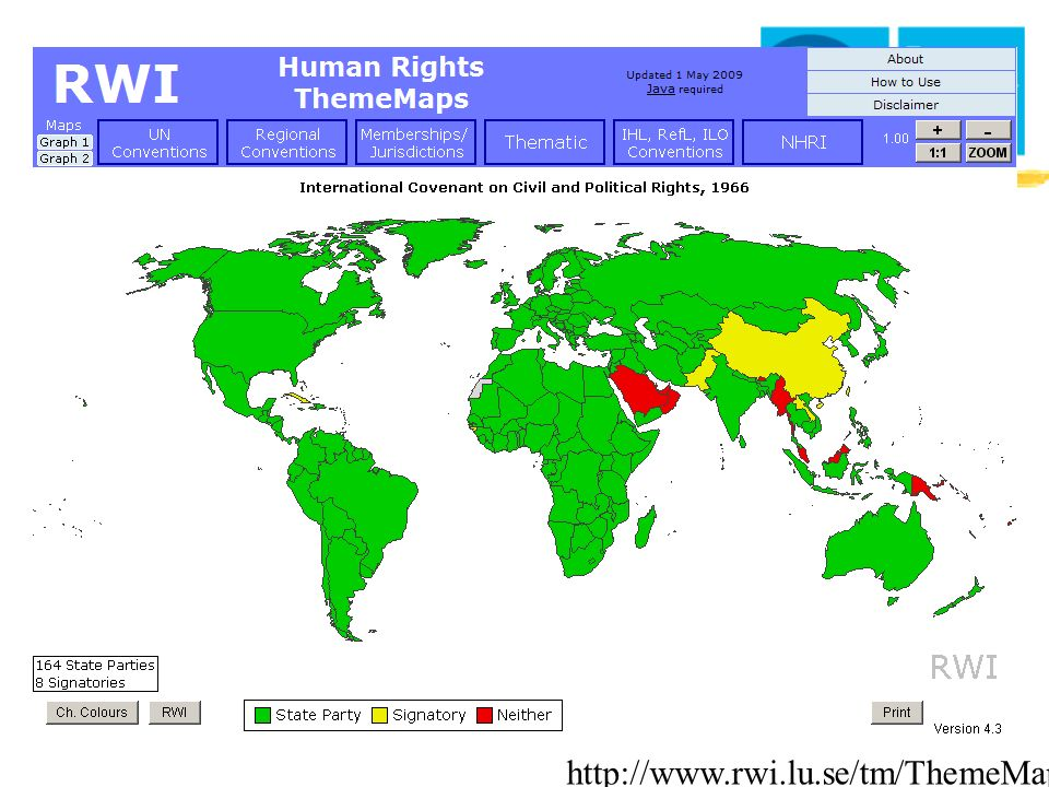 From International Law to Transnational Law International Law Reciprocal contractual binary relationships of duty/ obligation between primary subjects of international law = sovereign States (with a territory) Consent as the ultimate limit for any obligation Liberal analogy: what is not prohibited, is permitted for states under their sovereignty (Lotus) Transnational Law The objective process of globalization Recognition of the role of other actors: IGOs, IFIs, NGOs, MNCs and individuals Emergence of a constitution-type normative order which is above states, even in the absence of consent Rule of law analogy: states must act within the law