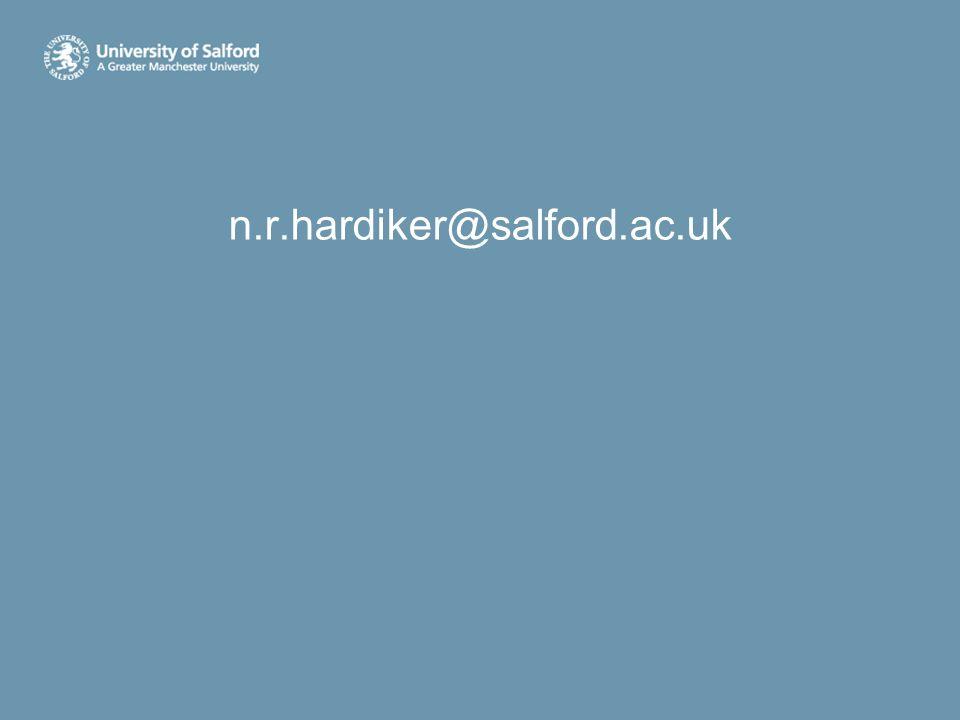 n.r.hardiker@salford.ac.uk