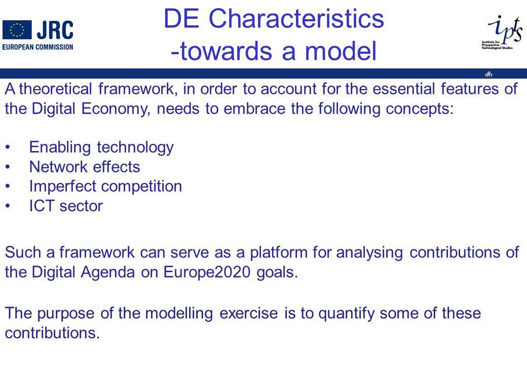 4 Proposed policy e.g.