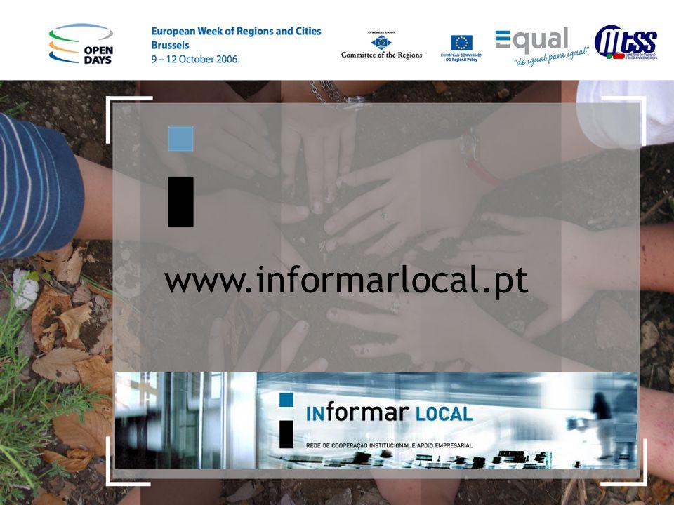 www.informarlocal.pt