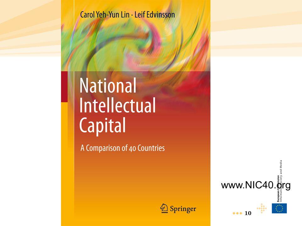 10 www.NIC40.org