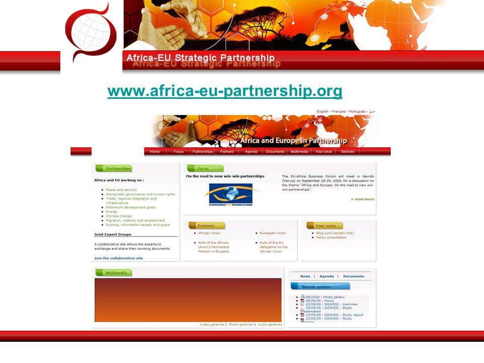 www.africa-eu-partnership.org