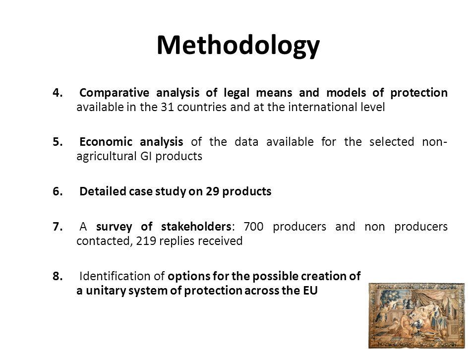 More information http://ec.europa.eu/internal_market/indprop/geo- indications/index_en.htm d.thual@insight-consulting.eu