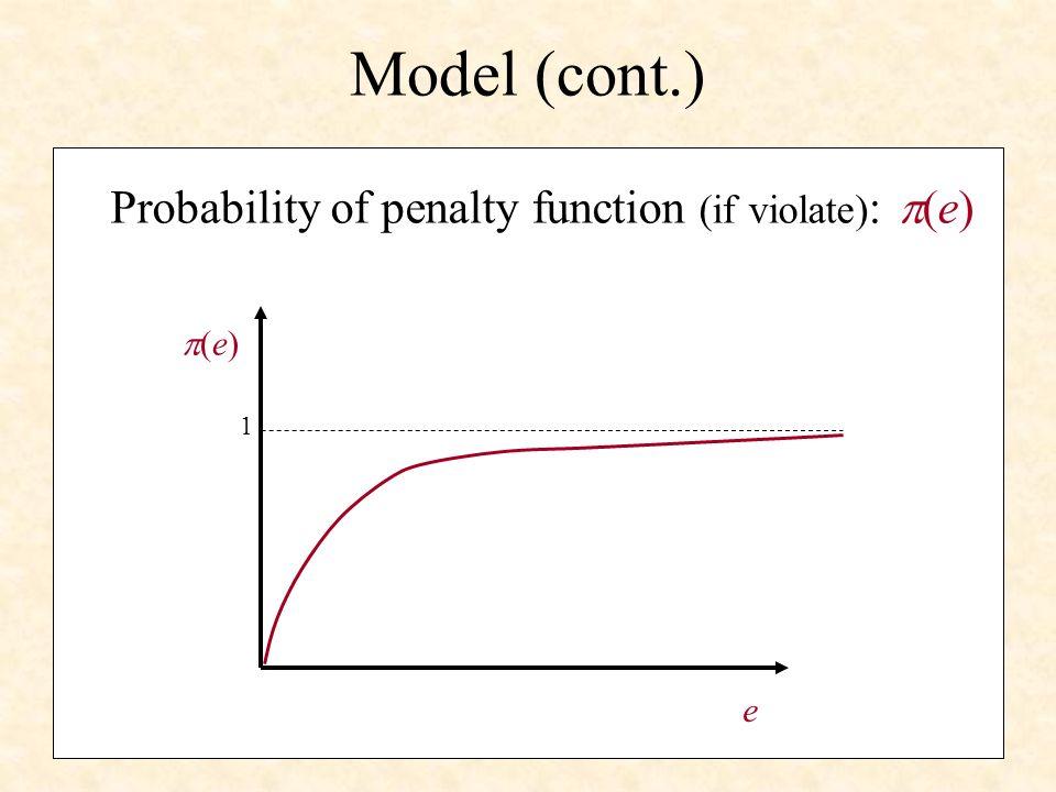 Optimal approach paths (conjectures) C e >0 C e =0 Biomass, x Harvest, q