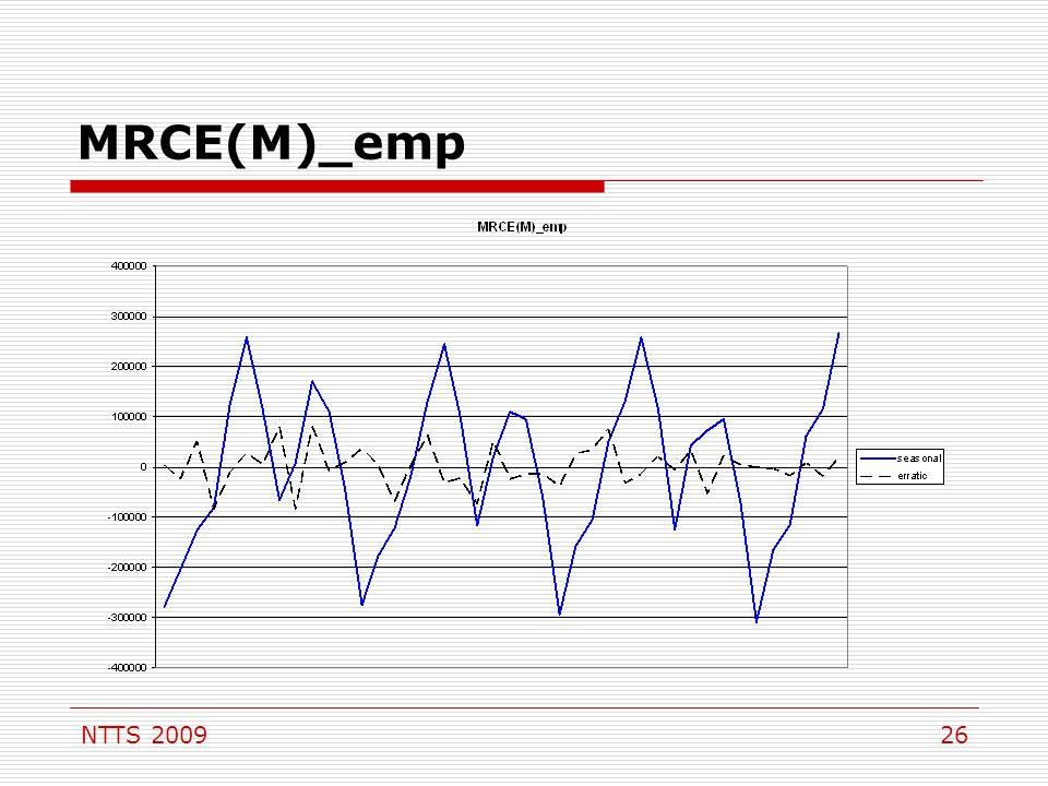 NTTS 200926 MRCE(M)_emp