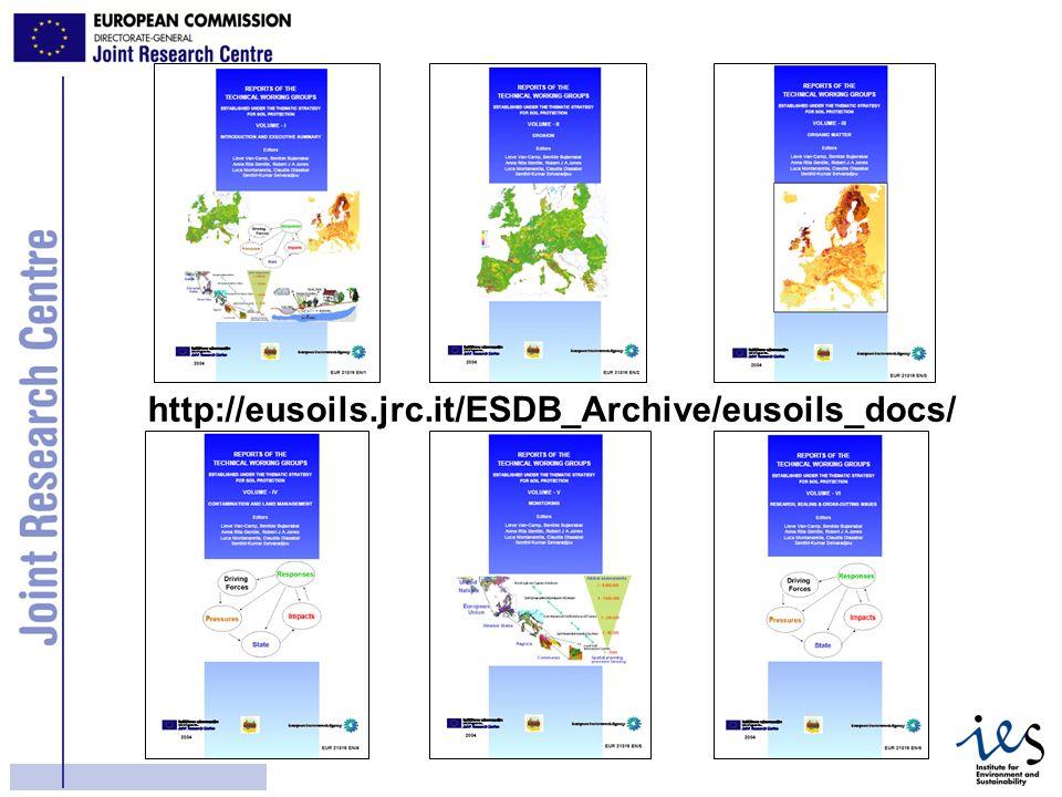 4 http://eusoils.jrc.it/ESDB_Archive/eusoils_docs/