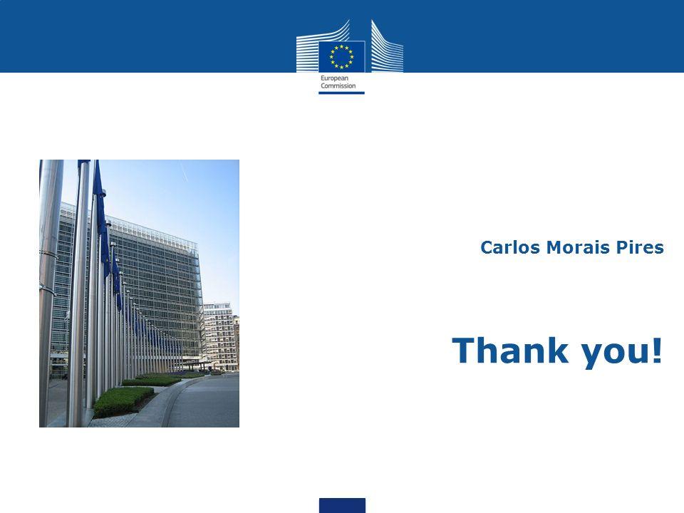 Carlos Morais Pires Thank you!