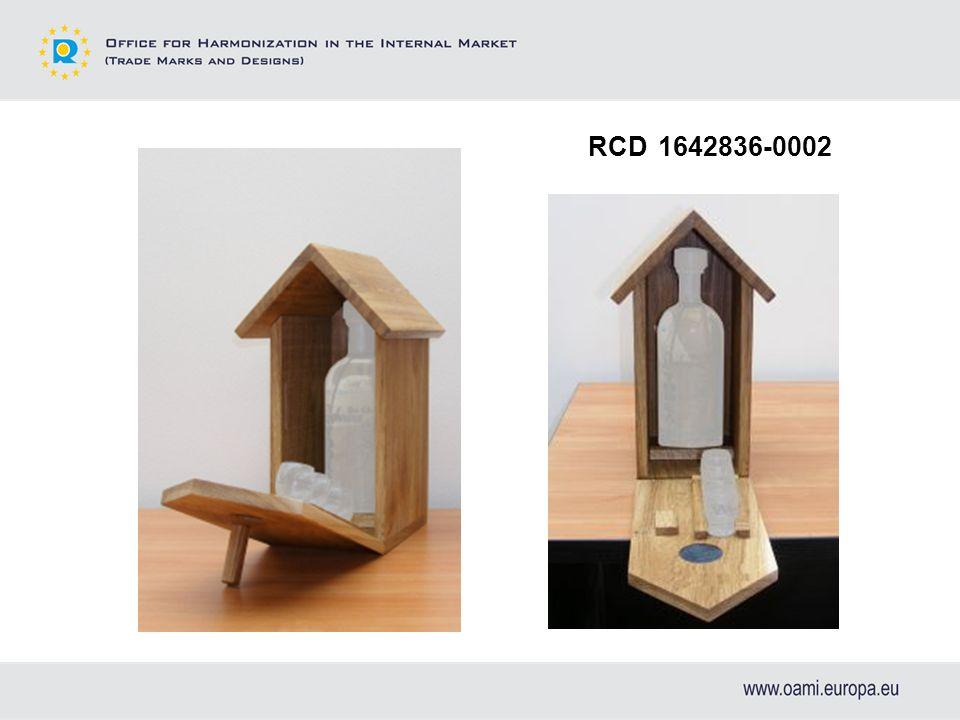 RCD 1642836-0002