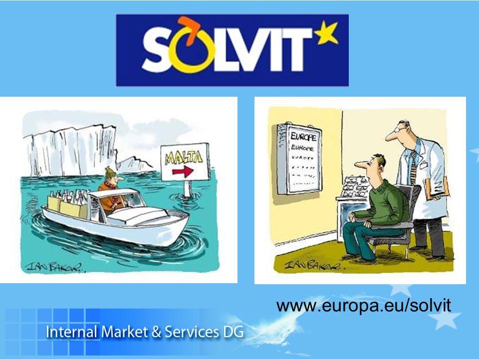www.europa.eu/solvit