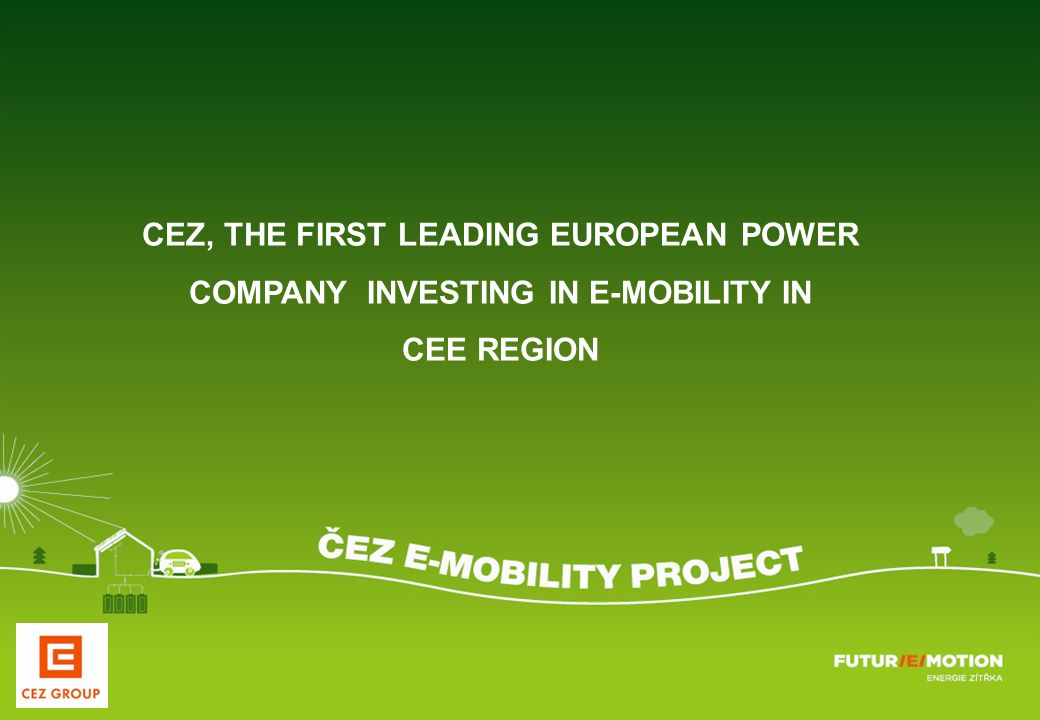 2presentation Emobility 2010.ppt A4rb_standard – 20100111 – do not delete this text object.