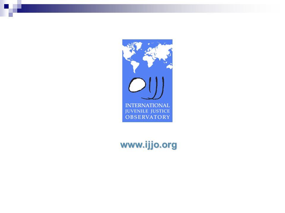 www.ijjo.org
