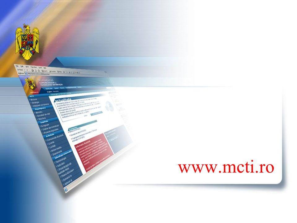 www.mcti.ro