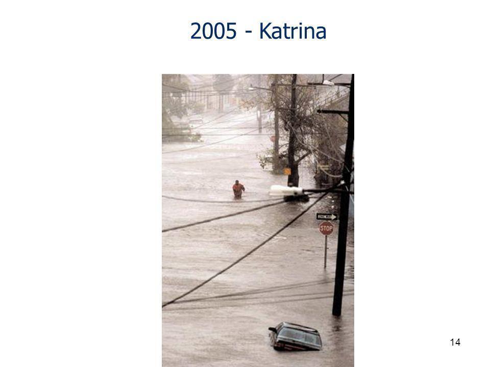 2005 - Katrina 14