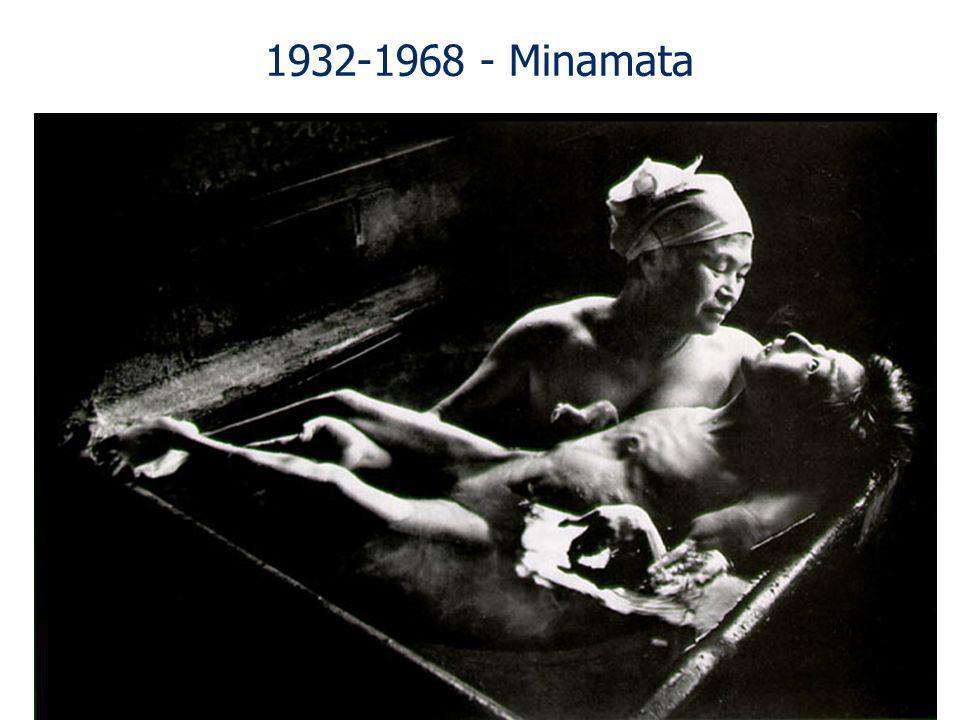December 1984 - Bhopal 9