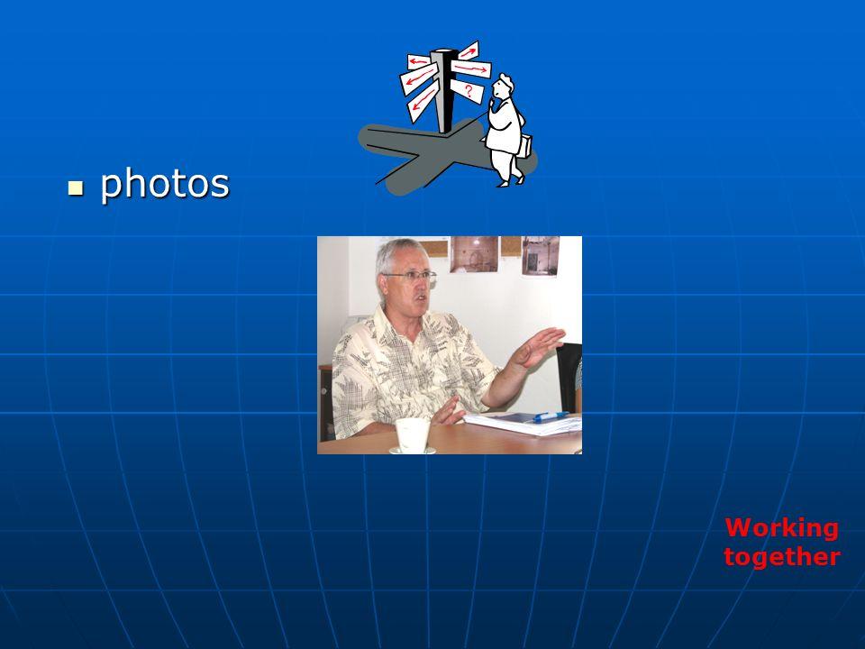 Working together photos photos