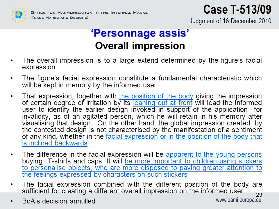 29 Personnage assis Personnage assis Overall impression The overall impression is to a large extend determined by the figures facial expression The fi