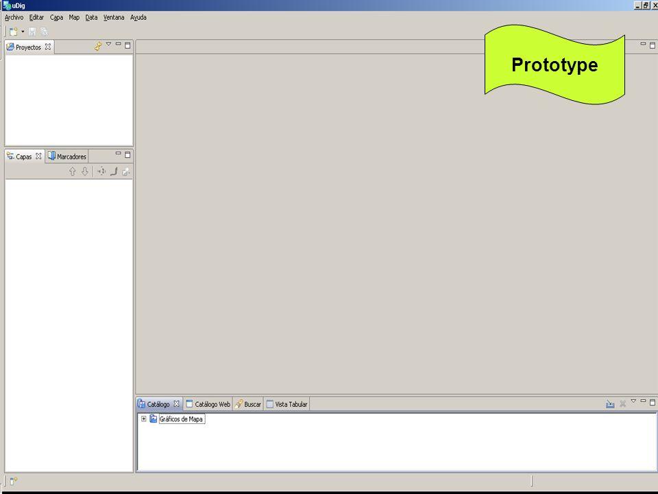 MÍRAME-IDEDuero / WFS-T Editing Prototype